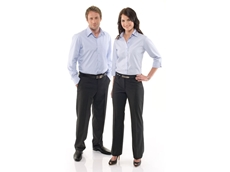 Total Image introduces the new biz separates range