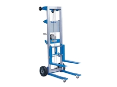 Genie® Lift™ from Total Lifting Solutions