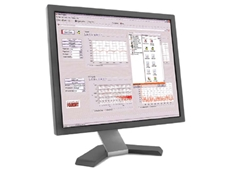 Measure Foundry test & measurement software
