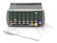 MEASURpoint precision measurement instruments