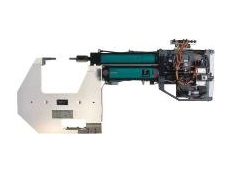 Robot Machine Tongs available from Tox Pressotechnik