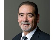 President Stephen (Steve) Harper