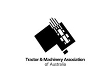 Tractor and Machinery Association of Australia