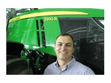 The Tractor and Machinery Association of Australia has a vast membership base
