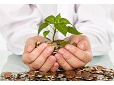 Trade debtor finance helps companies raise working capital quickly