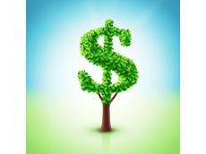 Trade Debtor Finance Consultants welcome Debtor Finance