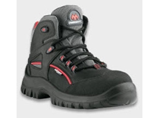 Aimont Volt-hi ESD electro static discharge safety shoes