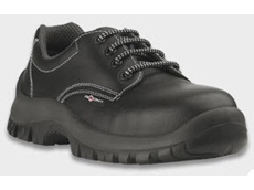 Metal free Aimont Ultra safety shoes