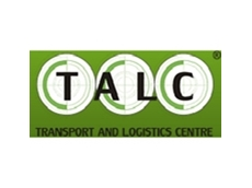Transport and Logistics Centre (TALC)