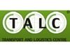 Transport and Logistics Centre (TALC)