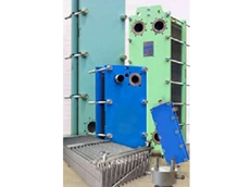 Plate Heat Exchangers from Tranter