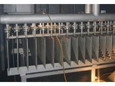 PLATECOIL Prime Surface Heat Exchanger