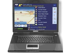 CoPilot Live Laptop 10 edition