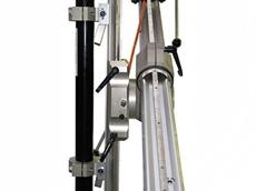 ALLCORE 360° drill rig