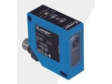 Color Sensor FP04PCT80