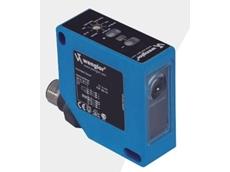 Color Sensor FP11PCT80