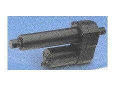 Danaher Motion's Thomson Electrak LA10 and LA14 actuators available from Treotham