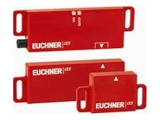 Euchner CES-AP-C safety switch