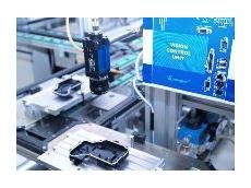 High level vision sensor technology