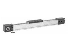Linear Motion Systems WH40