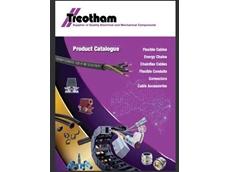 Treotham Automation Catalogue Volume 3