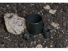 New bearing material endures harsh environments