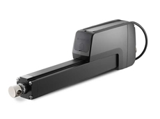 Electrak HD electric linear actuator