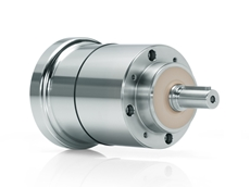 New hygienic design gearboxes for food, beverage, packaging and pharmaceutical manufacturing