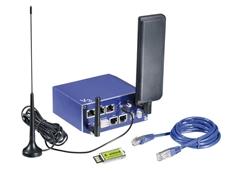 Wieland Wienet VPN industrial router
