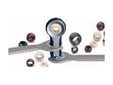 New rod end bearing available from Treotham
