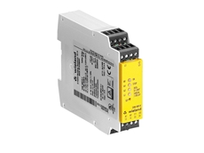 New safer standstill monitoring of AC drives