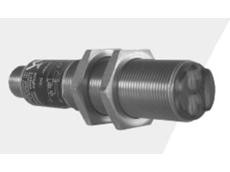 Reflex Sensors HD11NC3