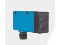 Reflex Sensors HM24PCV2