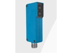 Reflex Sensors HN24PA3