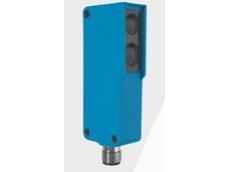 Reflex Sensors HN55PA3