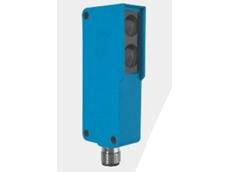 Reflex Sensors HN70PA3