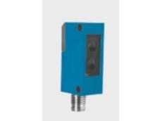 Reflex Sensors YK12NB7