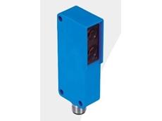 Reflex Sensors YN33PA3