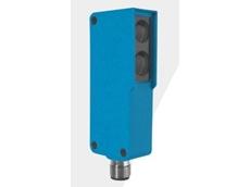 Reflex Sensors YN44PA3