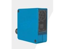 Reflex Sensors YP09PBV3