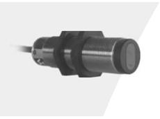 Retro-Reflex Sensor HD03PA