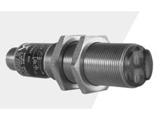 Retro-Reflex Sensor LD86PCV3