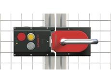 Treotham Automation Provides Safety Checks