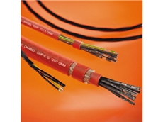 Treotham Flexible Cables for a Range of Industries and Purposes