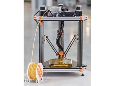 iglide 3D Printer