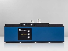 weCat3D Profile Sensor MLSL2