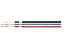 Treotham offers Solarflex-X PV1-F Cables for Solar Modules