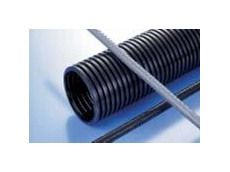 Treotham stocks PCL type PMAFLEX flexible conduits manufactured by PMA