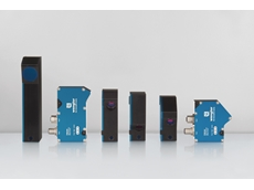 Wenglor releases high-performance sensors