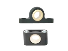 igubal® Pillow Block Bearings